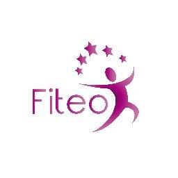 Fiteo CZ (@FiteoCz) | Twitter