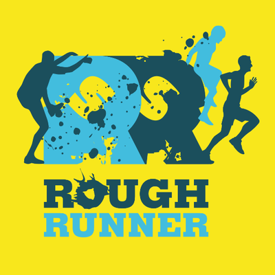 Image result for rough runner