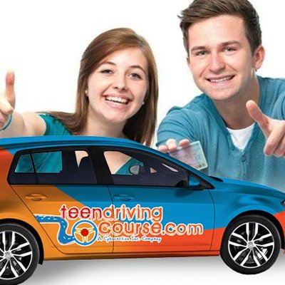 Teen Driving Course >> Teen Driving Course On Twitter What Is An Online Drivers