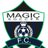 MagicSoccerFC