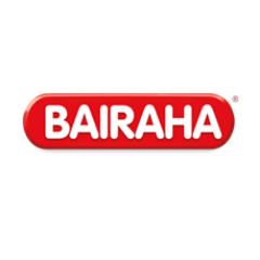 Bairaha (@BairahaFarms)   Twitter