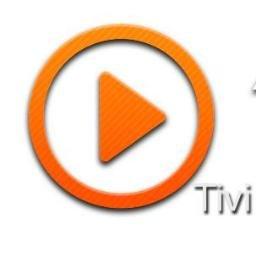 WWW 123TV