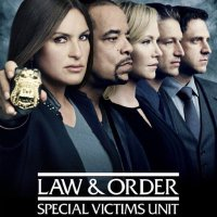 Law and order SVU | Social Profile