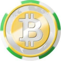 ビットコインゲーム Bitcoin Gms Twitter