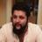 @goodfightnews Profile picture