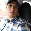 Alejandro Ramirez (@alechopin27) Twitter