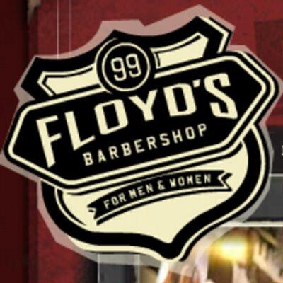 Floyds 99 Barbershop Floyds99Hwood