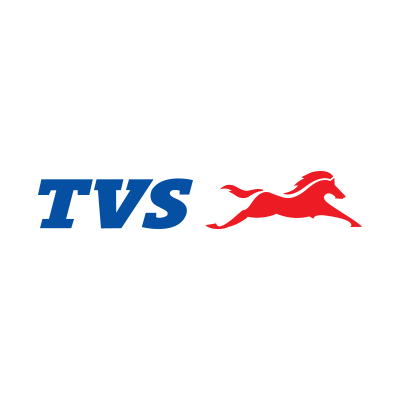 @tvsmotorcompany