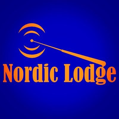 Nordic Lodge Radio