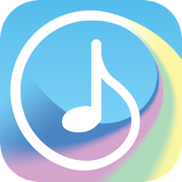 Composer S Sketchpad And For The Record There Is A Delete Button It Works Like In Photos Tap Select Select Your Compositions Tap Delete In The Upper Left