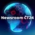 Newsroom ČT24 Profile picture
