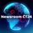 NewsroomCT24