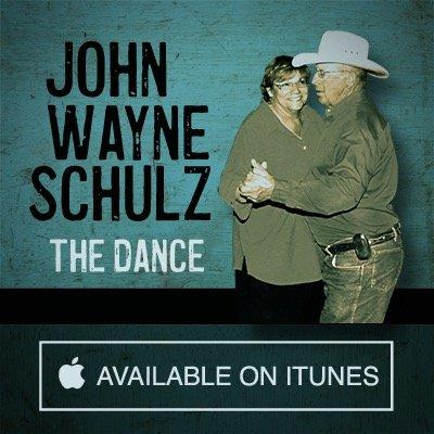 john wayne schulz - Alan Jackson Christmas Songs