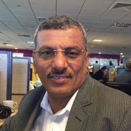H.Munasser حمود منصر