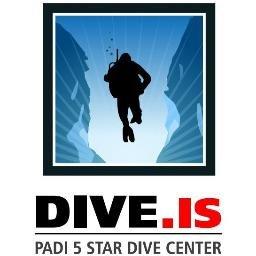 @dive_is