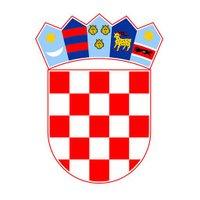 Vlada Republike Hrvatske's Photos in @vladarh Twitter Account