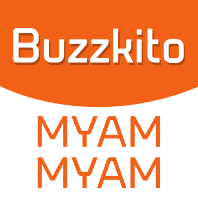@BuzzkitoMyam