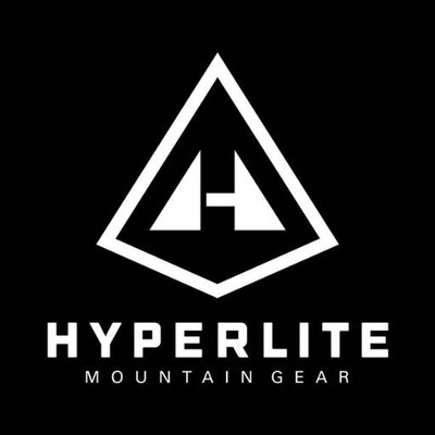 Hyperlite Mtn Gear | Social Profile