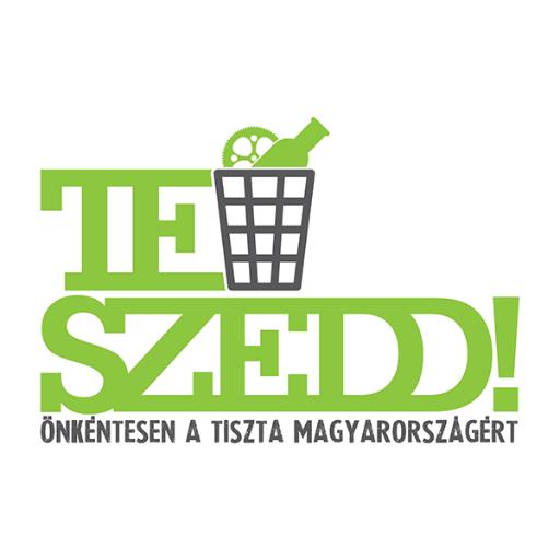 @TeSzedd
