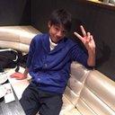 田谷陽平 (@0213Youhei) Twitter
