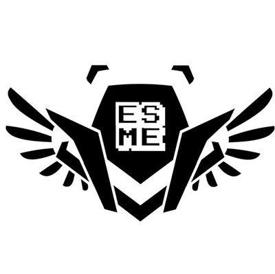 @ESME