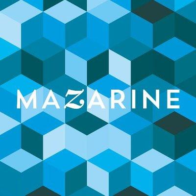"""Résultat de recherche d'images pour """"logo éditions mazarine"""""""