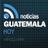 Guatemala Hoy