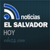 El Salvador Hoy