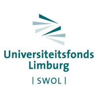 UniversiteitsfondsL