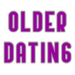 older dating uk