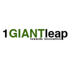 1GIANTleap Startups
