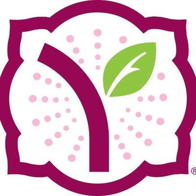 Yogurtland Of Orem | Social Profile