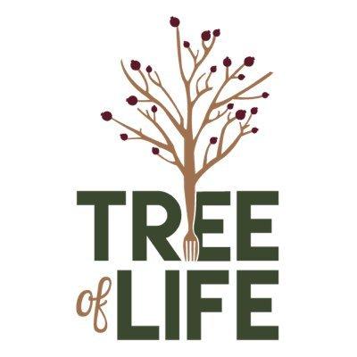 tree of life fresno treeoflifefrsno twitter