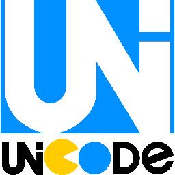 Unicode Developers Unicodedev Twitter