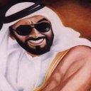 Hamdan Alketbi (@050hamdan8184) Twitter