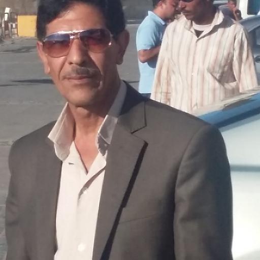 ياسر الشيخ