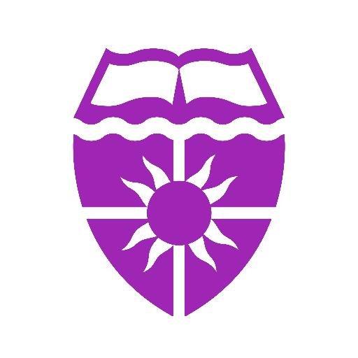 Univ. of St. Thomas