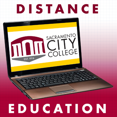 Distance Ed At Scc On Twitter Los Rios Faculty And Students