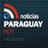 Paraguay Hoy