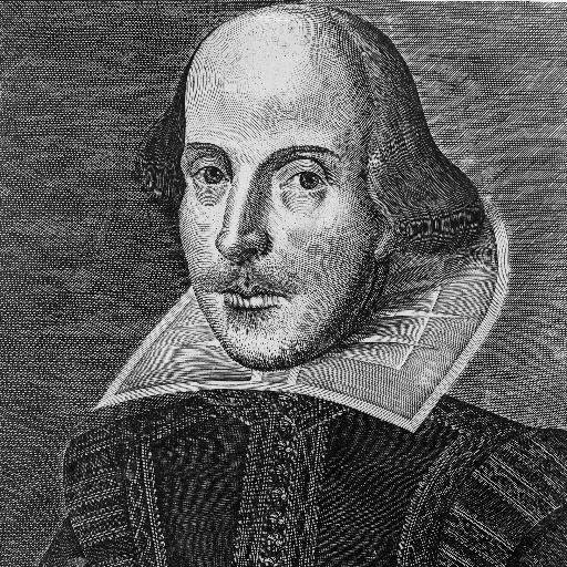 New York Shakespeare