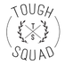 @tough_squad