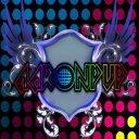 AaronPvP (@alechuu12) Twitter