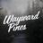 Wayward Writers