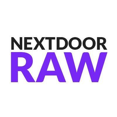raw oral sex porn