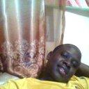 Alexander kibet (@alexmuhindi) Twitter
