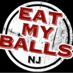 @eatmyballsnj