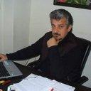 Mehmet Yilmaz (@01yagiz62) Twitter