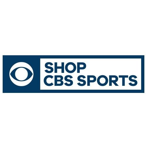 CBS Sports features live scoring, news, stats, and player info for NFL football, MLB baseball, NBA basketball, NHL hockey, college basketball and football.