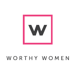 Worthy Women Conference
