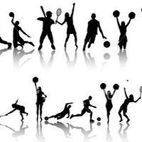Sports Support Ltd